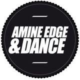 2012.12.08 - Amine Edge & DANCE @ Hoxton Docks, London, UK