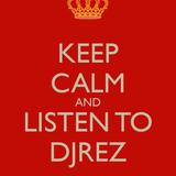 Rez-J Podcast #002