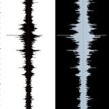 Audiometric Radio Mix Juin 4 2011 by Black Sifichi - 112kbs