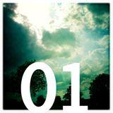 Chillerstadt Cloud 01