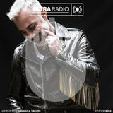 Ultra Music Radio Show #054 - Andros with Gianluca Vacchi