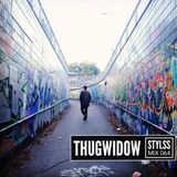 STYLSS Mix 064: THUGWIDOW