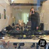 dublab Session w/ Joscha Creutzfeldt & Oswin