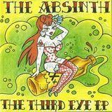 Overdrive Underground - The Absinth