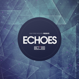 ECHOES 03 (@ Dreamers Radioshow 004)