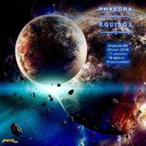 Phaedra - Equinox 085 [May 25 2016] on Pure.FM