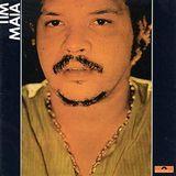 Música Preta Brasileira 2016 Ep 1 Tim Maia