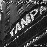 Dj RIVITHEAD - THE OLD SCHOOL REWIND Tampa After Dark