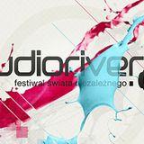 Audioriver 2014 mix