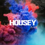 Housey (Tyler West House Mix 2018)