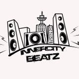 Innercity Beatz SUNDAY FUNDAY May 18th 2014[Ask me for FREE DOWNLOAD]