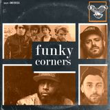 Funky Corners Show #412 01-17-2020