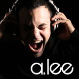 A. LEE's Electric Passion Mix #01