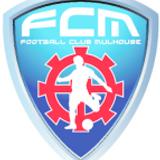 Le FCM football est-il sur le point de renaître ? Frédéric Marquet et Franck Priou du FCM