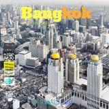 Bangkok (October 2017 episode)