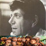 SOUNDTRACKS #47 (11 Apr 2013) New Releases, Cavemen, Raymond Leppard