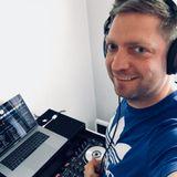 nP DJ Team - Autumn Sounds - 2018.11