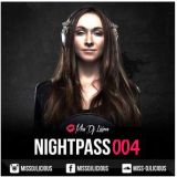 Nightpass #004