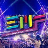 Armin Van Buuren – Live @ ElectroBeach Music Festival (France) – 14-JUL-2017