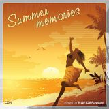 Summer Memories CD1