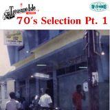 Treasure Isle 70's Mix Pt. 1