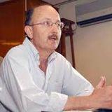Entrevista al Director de Desarrollo Económico de la IM Luis Polakof