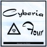 Cyberia Four: Against The Odds - Disc Two (2000)
