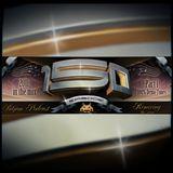 BitJam Episode #150a - 2011 In The Mix - Demo Tunes