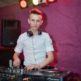 Xsander @ Spring Party (March promotional mix)