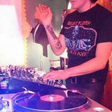 DJ HULKs Mighty Tunes of the 2016 part II