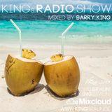 KINGs Radio Show, Episode 191