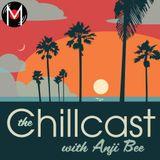 Chillcast #429: Love Again