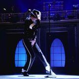 Zooma's Michael Jackson Mix