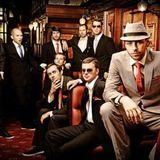 KFMI: CJ Dread Captures – Gentlemen's Dub Club