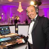 DJ AYMAN SOLIMAN JANUARY 2013 MIX 3 ( 120 - 125 )