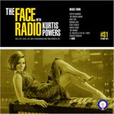 The Face #31 (29 March 2015)