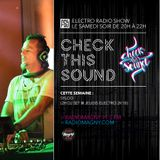 Check This Sound - S02EP07