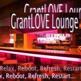GrantLOVE - Lounge
