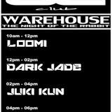 Set Sky factory 13.12.15