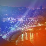 Impatience Vol. 2 (Disco, Boogie 1974-1981)