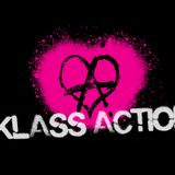 K-KLASS DJ Mix Episode 18 Sept 2012