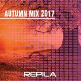 Repila DJS - Autumn Mix 2017