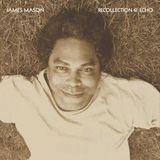 Mira Parkes-James Mason Special