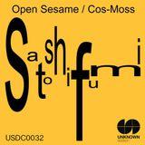 Satoshi Fumi Mixtape in Sep.2013