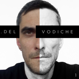 Vodiche - dot Del (Deep House Set Part 1)