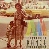 Dance (Eric Kupper's FeelGood Mix)