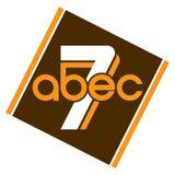 Guest Mix : Abec7 - 25/02/12 (Part 2) - #S11