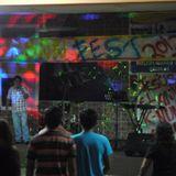 Hillsong Ft. Esperanza de Vida (By Gian)