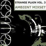 Strange Plain (vol. 3)