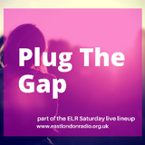 Plug The Gap 09 APR 2016
